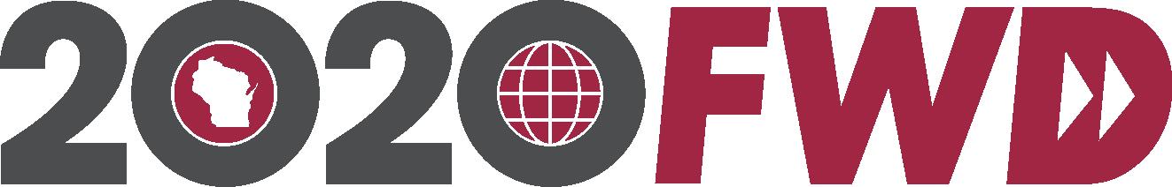 2020FWD-logo