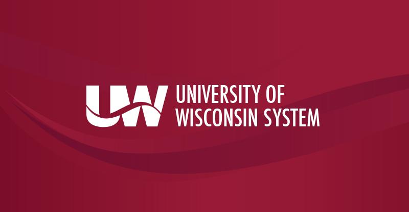 Annual Benefits Enrollment   October 1, 2018 – October 26, 2018