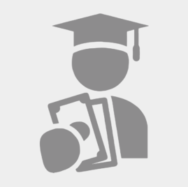 Student Affordability