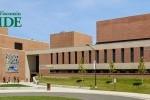 UW-Parkside building
