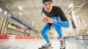 UWM_SSC3.sports.skate_scaledjpg