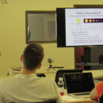 Photo of SBIR Ready boot camp