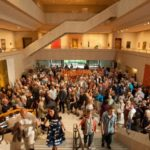 Photo of Chazen Museum of Art, UW-Madison