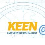Image of KEEN Engineering Unleashed at UW-Platteville