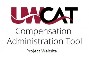 CAT Project Website