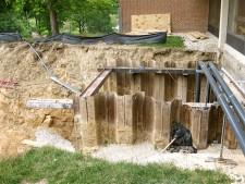 Erosion Control II