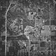 UW-Parkside Property