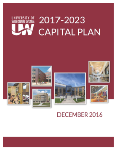 2017-23_Cap_Plan_Cover