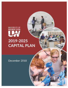 2019-25_Cap_Plan_Cover