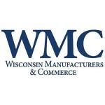 wmc logo_WEB