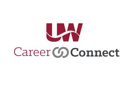 UW Career Connect