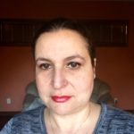 Hala Ghoneim