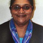 Remya Sarma-Traynor