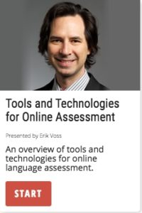 Tools and Technologies for Online Assessment: An overview