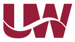 The UW Mark