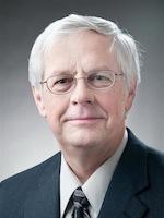 Thomas Kuech