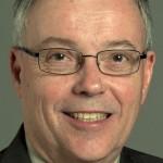 Dave Gessner