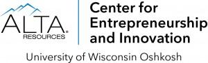 Center for Entrepreneurship and Innovation logo