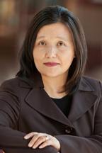 C.Vang