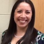 SusanaHernandez