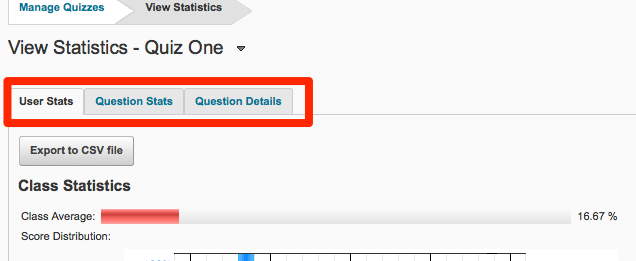 phoenix statistics quiz 1 University of phoenix material inferential research and statistics project part 1 select one of the following scenarios based on your particular field of interest in psychology.