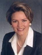 Dr. Renée Wachter