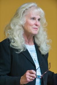 Debbie Durcan