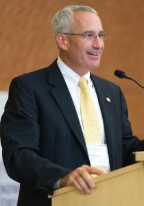 P.J. Hogan