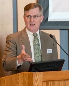 Mark Nook