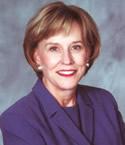 Linda Bunnell