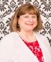 Lori L. Stortz