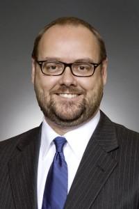 Andrew J. Leavitt 2013
