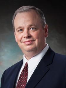 Dr. James C. Schmidt