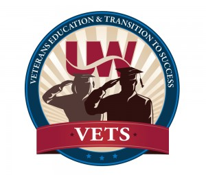 UW VETS certification
