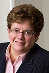 Dr. Biddy (Carolyn A.) Martin