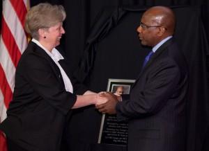 Regents recognizing departing UW Colleges and UW-Extension Chancellor David Wilson