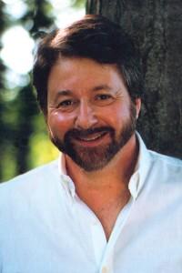 Dr. Robert Felner
