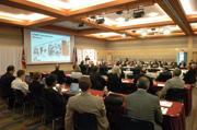 Board of Regents at UW-River Falls