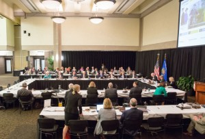June Board of Regents meeting hosted by UW-Milwaukee
