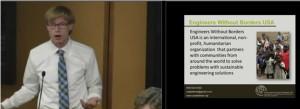 BOR 7-9 Global presentation_600px