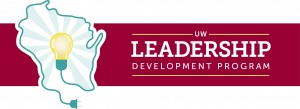 Logo for UW-Extension Leadership Development Program