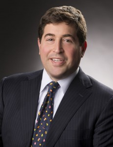 Peter Feigin