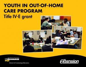 UW-Ext_UWM_youth-program