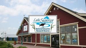 UW-Superior_Lake-Superior-NERR-news-image