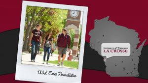 UW-La Crosse earns reaccreditation