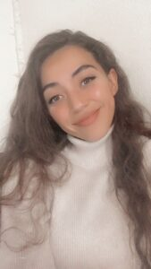 Photo of Rkia Talbi
