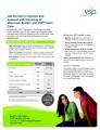VSP Vision Plan Brochure