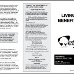 SGL Living Benefits