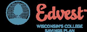 Edvest Wisconsin's College Savings Plan