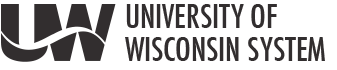 University of Wisconsin System